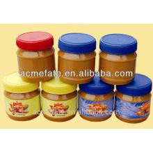 5 kg de manteiga de amendoim em lata