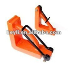 Welding Magnet With Good Quality . Improve Work Efficiency