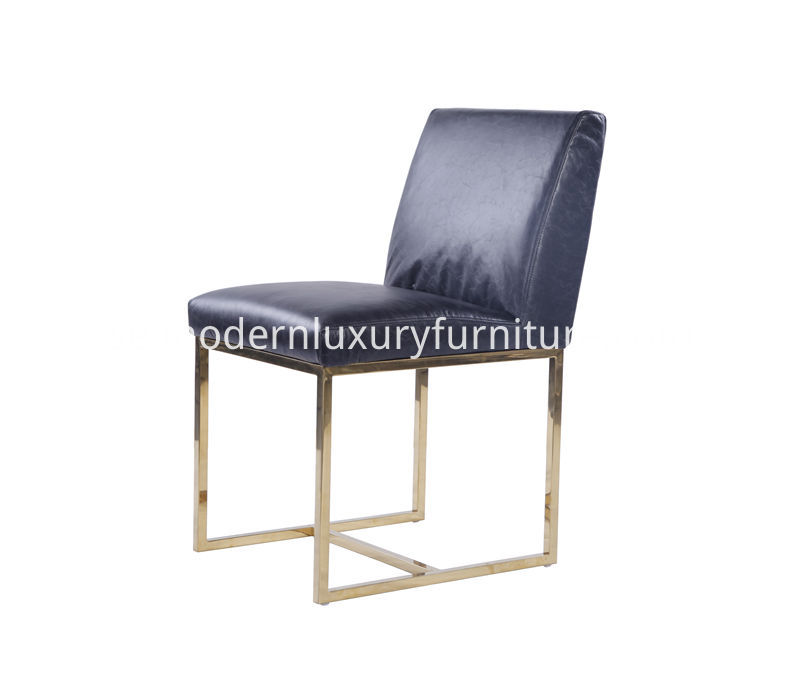 Emery_Side_Dining_Chair_Main