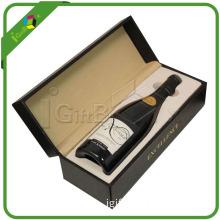 Whisky Gift Box / Bottle Box / Wine Box for Wine Packaging