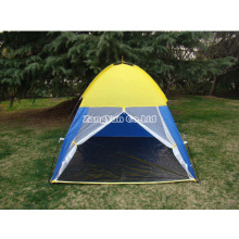 Exported to South Korea Tent, Beach Tent
