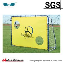 High Quality Youth Kids Soccer Goal for Sale (ES-SG001)