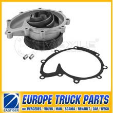 Pièces détachées pour camions de pompe à eau 570965 pour Scania