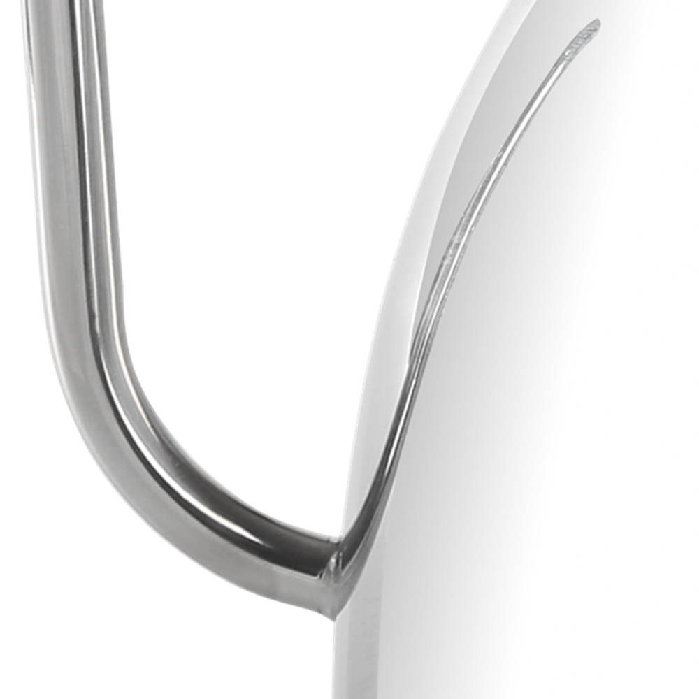 Gooseneck Spout Electric Kettle