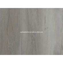 Revestimento/piso de madeira / piso piso /HDF / exclusivo assoalho (SN805)