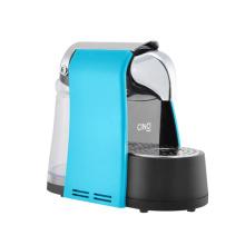 L/M máquina de café
