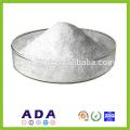 Hidróxido de magnésio de alta qualidade MDH