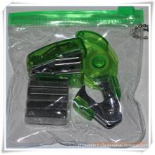 Ensemble de papeterie de boîte de PVC pour le cadeau promotionnel (OI18009)