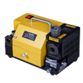 MR-13Q Drill Bit Grinder Sharpener