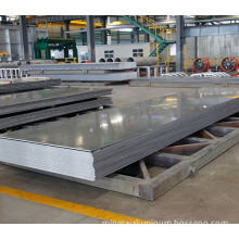 China aluminum sheet manufacturer talk about aluminum 5052 h32 vs h34