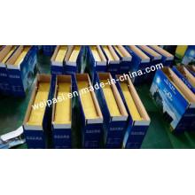 Bateria A qualidade é garantia, o preço razoável, bem-vindo a ordem, pedido ou proxy