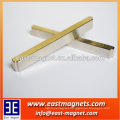 strong bar magnet for sale