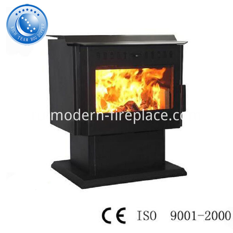 With Chimney Damper With Picture Of Superior FireplaceFan