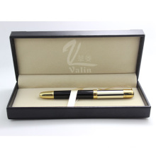 New Model Metal Gift Roller Pen with Gift Box