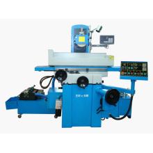 (SGA2550AHD) Máquina de retificação de superfície Full Auto