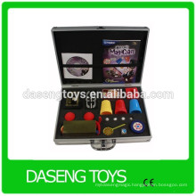 2014 High-level Magic Set toys
