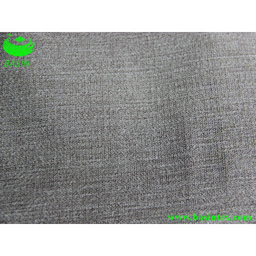 The Clouds Fleece Sofa Fabric (BS9020)