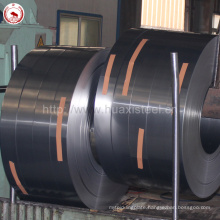 Motor & Laminated Core Used Electrical Silicon Steel Sheet in Coil Price from Jiangsu Factory