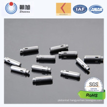 ISO Factory CNC Machining Precision Metal Pin