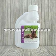 Long lasting Flea Treatment for Dogs