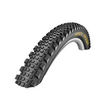 SCHWALBE ROCK RAZOR EVO F T/L READY SUPERGRAVITY