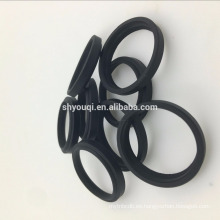 Sello de polvo del limpiador de la fábrica de China con buen precio