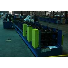 HZ300J máquina de formação de purlin