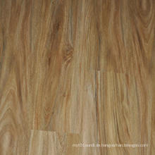 High Performance Kommerziellen Loose Lay Lvt Vinyl Boden