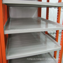 Nanjing Jracking selective warehouse pcb storage racks