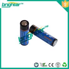 Pvc jacke mit r6p batterie gillette