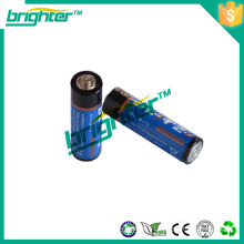 battery operated toys r6 aa um3 battery r6 battery 1.5v aa r6 sum3 carbon zinc battery