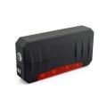 Горячая продажа 20000mAh Высокоскоростной Li полимерный аккумуляторный блок 12v автомобиля начать прыгать для автомобиля перемычку
