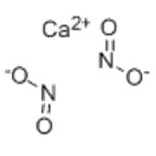 Calcium nitrite CAS 13780-06-8