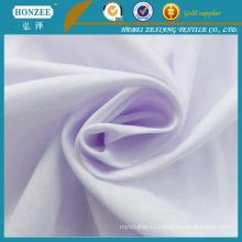 100%хлопчатобумажной ткани на Флизелине