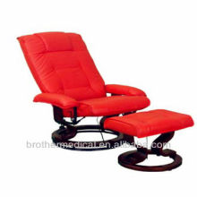 Discount electric lift and recline chair