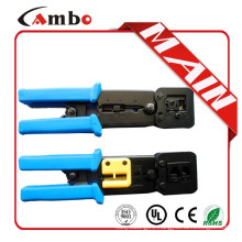 Factory price High performance 8P8C RJ45 Connector Easy Handling Tool