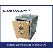 Burglary & Fire Safe (SFP71)