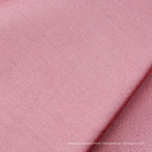 300T Bleached and Dyed Cotton Sateen Fabric
