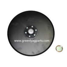 "AA57466 AA27458 13.5"" x 3.5mm Disc seed opener"