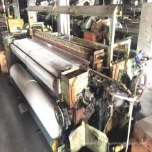 Segunda mão Ga728 Arrow Rod Fiberglass Loom Machinery