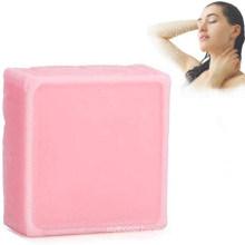 Natural Skin Lightening Soap Whitening Brightening Bar Soap