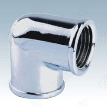 90 graden elleboog Pipe Fitting