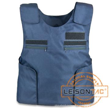 Bulletproof Vest Passed USA HP Lab Test