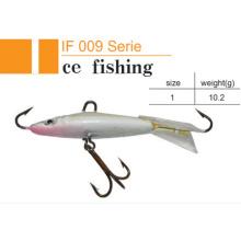 Leurre de pêche sur glace 009