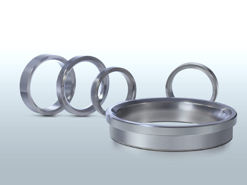 Engine-Valve Seat for Russia