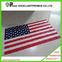 Football Team Flag Fans Flag National Flag Wholesales (EP-F41132)