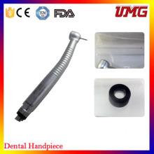 Hot Sale Dental Equipment Dental Turbine Handpiece