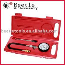 professional diagnosis kit for Unique Compression Detector