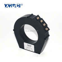 ZCT080 zero Sequence current transformer 200mA:1.5mA
