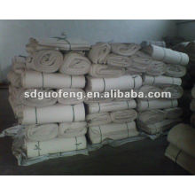 T/C grey fabric for making garment